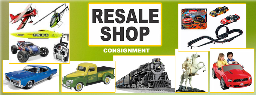 RETRO and VINTAGE TOY & COLLECTIBLES RESALE SHOP: Bargains, Steals and Deals! Used, Like-New, Private Collections, Antiques, Collectibles, Consignment Items